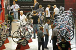 Expobici Continues to Expand