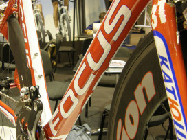 Pon控股希望持有Derby Cycle 100%所有權
