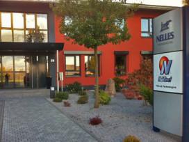Fallbrook Opens Central European Service Center