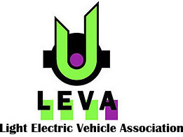 LEVA Joins Bike Europe – ETRA Dealer Business Trip to Taipei Cycle 2012