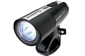 Sigma Sport LED Front Light