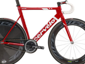 Pon Holding Goes Global with Cervélo