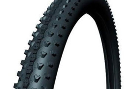 Paul Lange to Distribute Full Range of Vredestein Bicycle Tyres