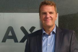 Axa Stenman聘用新業務總監