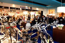 FietsVAK Trade Show Preludes Dutch Bike Business Season