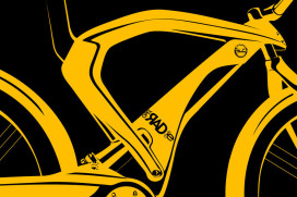 Opel Enters E-Bike Market