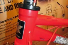 Yan Tec Industries Presents Flight-R Inner Rotor Headsets