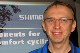 Shimano: Delivery Problems and Price Increases
