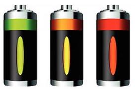 Breakthrough in e-Bike Battery Technology?