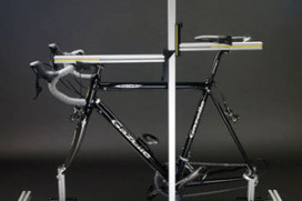 Shimano Europe Acquires Bike Fitting