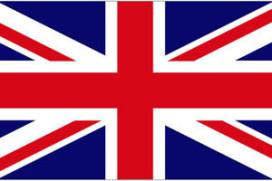 United Kingdom 2011: Cycling Economy Boomed