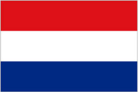 Netherlands 2011: Weather Conditions Slow Down Dutch Market