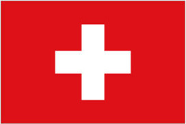Switzerland 2011: Strong E-bike Trend Continues
