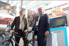 International Transport Forum Misses Bigger Picture