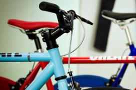 Preparations for ISPO Bike Show in Full Swing