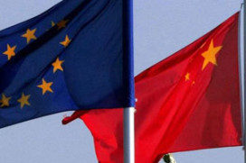 European Commission Started Investigation on Subsidised Bike Imports from China