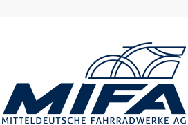 MIFA Applied for Insolvency in Self-Administration