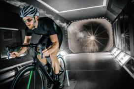 Halfords UK Targeting Premium Bike Segments