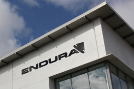 Private Equity Firm Takes Stake in Endura