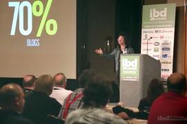 New Format For Interbike IBD Summit