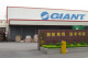 Giant Reports Record Sales