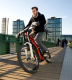 UK Harmonises Electric Bike Law with Europe