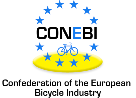 產業協會COLIBI和COLIPED合併成CONEBI