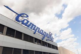 Campagnolo Suspends Layoffs; Strike Continues