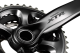 Shimano Sees Bike Component Sales Rise by 26%