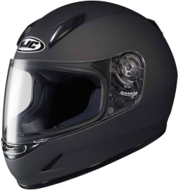 Creating Suitable Helmets for Speed E-Bikes