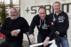 Stromer: Not New Owner But New CEO