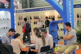歐元匯率、價格與利潤是台北國際自行車展的主題