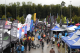 Eurobike Success Continues Despite Felt Pull-Out