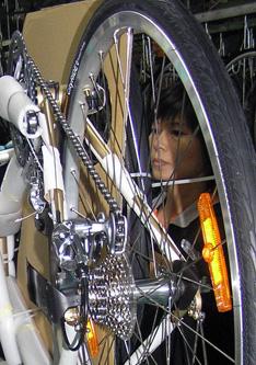 Attachment 002 logistiek image bik3198i02