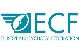 ECF Needs Letters of Support from Industry to Raise Millions for Cycling Commuting