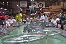EU Includes Philippines In GSP+ Scheme