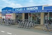 冷春打擊歐盟主要市場自行車銷售