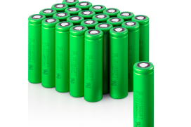 How to Prevent Recalls of Li-Ion Batteries?