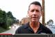 SRAM Road Hydraulic Brake Recall Update
