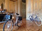 New E-Bike Brand from Italy: Velorapida