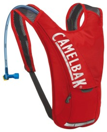 Codi Sells Camelbak to Vista Outdoor