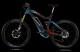 Bike europe haibike e mtb xduro 80x52