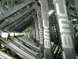 BMC Switzerland and ZEG Start Cooperation