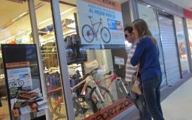 2014年西班牙市場成長了5%;電動自行車的銷售大步向前