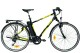 Bike europe agogs tracertrek 80x53