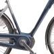 Bike europe sparta mid motor 80x80