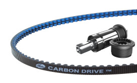 BB Expert Thun Announces Compatibility with Gates Carbon Drive