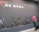 Bike europe derosa 80x65