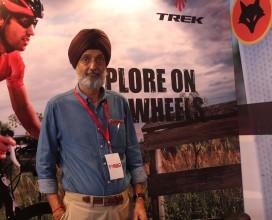 Hero Buys India's Premium Brand Firefox Bikes