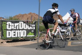 Interbike Launches New East Coast Event in 2016